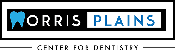 Dentist in Morris Plains
