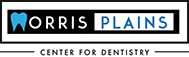 Children's Dentist in Morris Plains